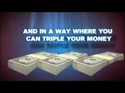 making money online | making money online for free | Scoop.it