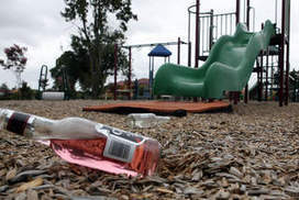 Alarm over child drinking, multiple liquor outlets (Aus) | Alcohol & other drug issues in the media | Scoop.it