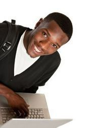 » Digital Divide Persists, Though Blacks Blog More    - Psych Central News | What is the role of ethnicity in the digital divide? | Scoop.it
