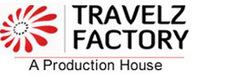 International Travel Agents in Delhi | Best Travel Agency India | Digital marketing Analyst | Scoop.it