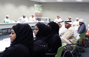 Prevention of wildlife trafficking workshop for Dubai customs' officers   Wildlife Trafficking: Who Does it? Allows it?   Scoop.it