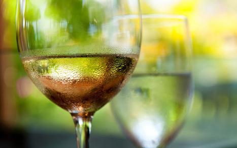 Le vignoble australien bientôt aux mains des Chinois   Autour du vin   Scoop.it