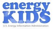 EIA Energy Kids - Energy Sources   WMS Energy & Conservation   Scoop.it