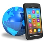 Teaching with SmartPhones | Powerful Learning Practice | :: The 4th Era :: | Scoop.it