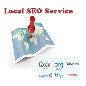 Local SEO Services | SEO Serivices | Scoop.it