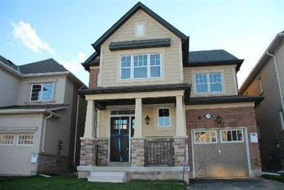 Oakville Real Estate – Progressing Swiftly | ReMax Realty Specialists Inc | Scoop.it