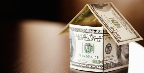 Independent mortgage bank profits surge, more than double 1Q | Real Estate Plus+ Daily News | Scoop.it