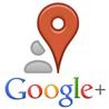 Google Launches A Google+ Dashboard