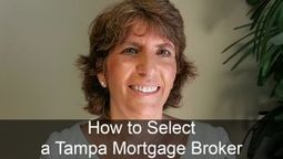 How to Select a Tampa Mortgage Broker | Mortgage Broker | Scoop.it