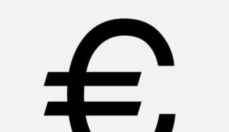 Mon entreprise a-t-elle droit au crédit d'impôt innovation ? - L'Express | CII | Scoop.it