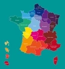 Quiz de L'Internaute : Connaissez-vous l'histoire des régions françaises ? | Remue-méninges FLE | Scoop.it