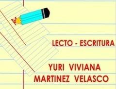 CASI 200 PÁGINAS DE RECURSOS PARA TRABAJAR LA LECTOESCRITURA CREADO POR YURI VIVIANA. | Recull diari | Scoop.it