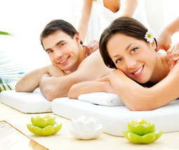 Massage Therapy Continuing Education | My Massage CEU | Scoop.it
