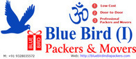 Efficient Packers and Movers Vadodara | Packers and Movers Vadodara | Scoop.it