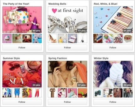 Your Girlfriend's Engagement Ring Montage is Now Worth $3.8 Billion   TIME.com   Everything Pinterest   Scoop.it