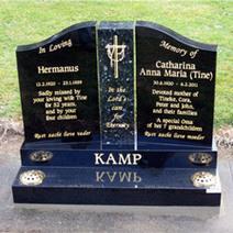 Headstone | Dan95ht | Scoop.it