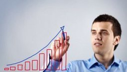 Trusted and Reliable Small Business Accountants in Melbourne   Accountants inMelbourne   Scoop.it