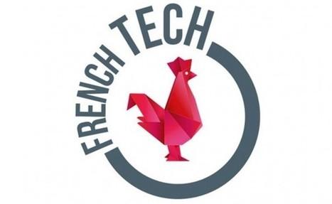 La French Tech et le bâtiment, l'histoire en devenir des objets connectés - Innovation produits | Competitive intelligence and green markets | Scoop.it
