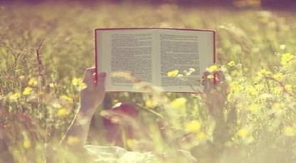 5 câu hỏi WH về thói quen đọc sách của sinh viên nước ngoài   Ở ngôi làng thế giới   Scoop.it