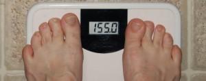 dikke kinderen worden vaker gepest | Kinderen met overgewicht in het onderwijs | Scoop.it