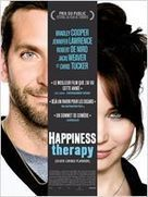 film Happiness Therapy en streaming vf | watchvf | Scoop.it
