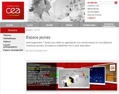 Ressources Sciences physiques et chimie | | côté sciences | Scoop.it