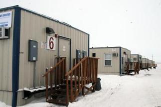 Choose Williston man camps According to Needs | Choose Williston man camps According to Needs | Scoop.it