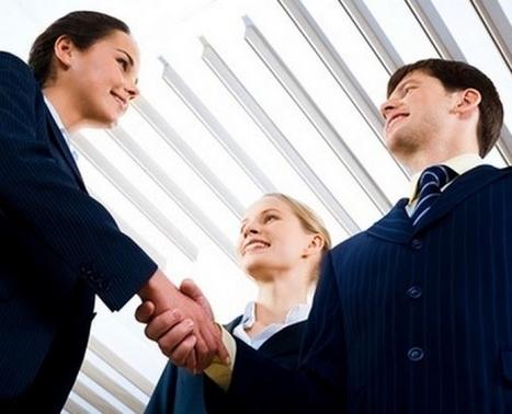 Cómo ser un empleado de valor | RRHH | Scoop.it