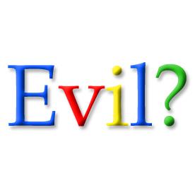 Les réseaux sociaux sont-ils discriminatoires? | E-Réputation des marques et des personnes : mode d'emploi | Scoop.it