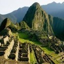 Open-jaw flights Spain to Peru & from Colombia or Panama to UK £299! | tips for cheap flights and air tickets | Scoop.it