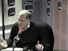 René Frydman - Le prix des ovocytes en soldes...Information - France Culture | Mères Porteuses | Scoop.it