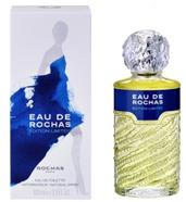Un jour, un parfum : l'édition limitée d'Eau de Rochas | Les parfums de marque à prix cassé | Scoop.it