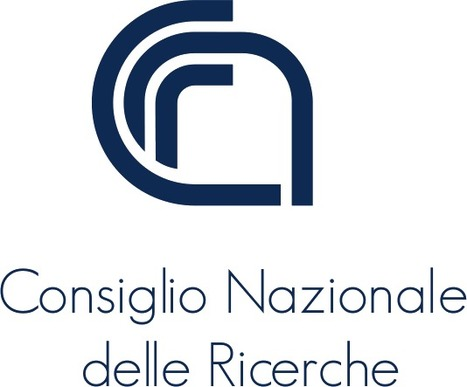 DIPLOMAzia2 | Public Call for 30 training Scholarships I November 4th 2016 IDeadlineConsiglio Nazionale delle Ricerche-Italy | MAIB FTN Community Press Review 2011-2017 | Scoop.it