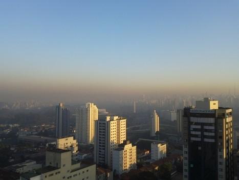 "A ""receita"" para o financiamento de sistemas de transporte sustentável | Urban Development in Latin America | Scoop.it"