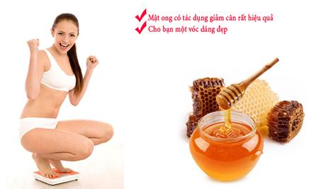Giảm cân bằng mật ong sau sinh cực hiệu quả | SEO, BUSINESS, TAG | Scoop.it