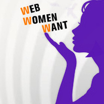 Social Network: potere alle donne! | Social Media Strategy | Scoop.it