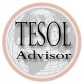 Tips for teaching large, multilevel ESL/EFL classes | Tips and resources for TEFL | Scoop.it