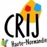 Ergonomie maraîchage > Consultez les offres - Atoustages | Stage en entreprise partout en France et à l'étranger - Atoustages Normandie | Scoop.it