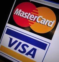 Les grands réseaux de paiement bancaires se lancent dans le mobile | Hébergement touristique en France | Scoop.it