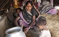 Tackling Malnutrition in India: The Time is Now | Nutrition & Health | Scoop.it
