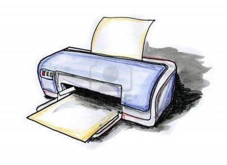 8388414-mano-dibuja-la-ilustracion-de-una-impresora-de-escritorio-sobre-fondo-blanco.jpg (1200x873 pixels) | Agencia de Publicidad | Scoop.it