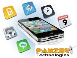 We offer Robust and Reliable IOS app development Services | Iphone Application Development | Scoop.it
