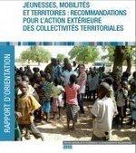 [Appel à projets] Lancement de l'appel à projets en soutien à la coopération décentralisée « JEUNESSE II » - associations.gouv.fr | La veille du CRIJ Pays de la Loire | Scoop.it
