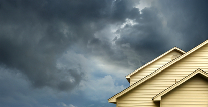 Low cost measures could have prevented damage from Angus tornado | Mortgages & Insurance | Scoop.it