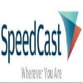 The importance of communication technology in mining   Speed Cast   Scoop.it