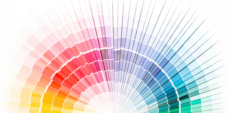 RGB vs. CMYK: The Digital Print Debate | Artdictive Habits : Sustainable Lifestyle | Scoop.it