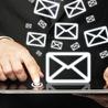 Marketing digital, réseaux sociaux, mobile et stratégie online