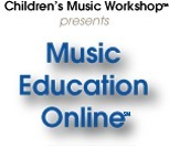 Twelve Benefits of Music Education | music importance | Scoop.it