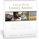 Literary Destinations | Discover the Inspirational Places of America's Greatest Writers | Famous Literary Locations | Scoop.it