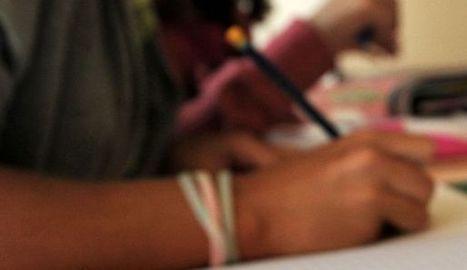 Le bulletin, symbole des attentes de l'institution scolaire | Les nouvelles de Kunal Gokal | Scoop.it